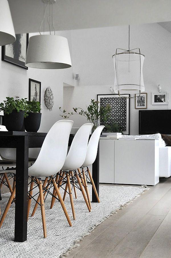 bela u enterijeru kuhinje