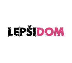 lepsidom