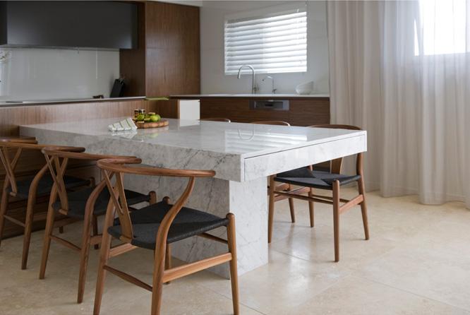 Skrivena kuhinja Minosa Design 11
