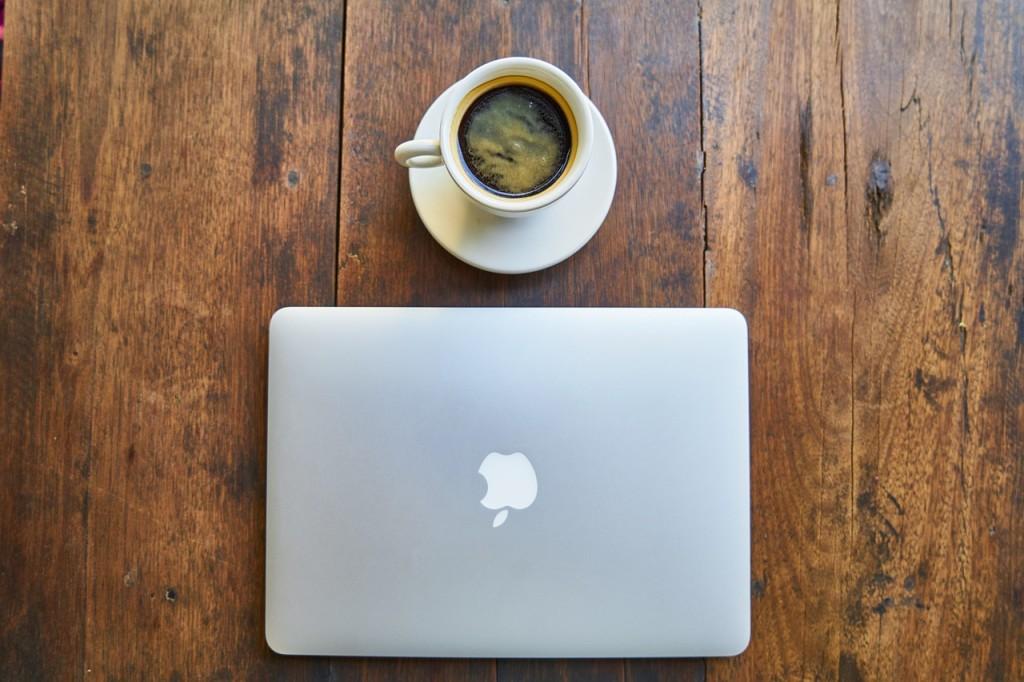 coffee-2425213_1280