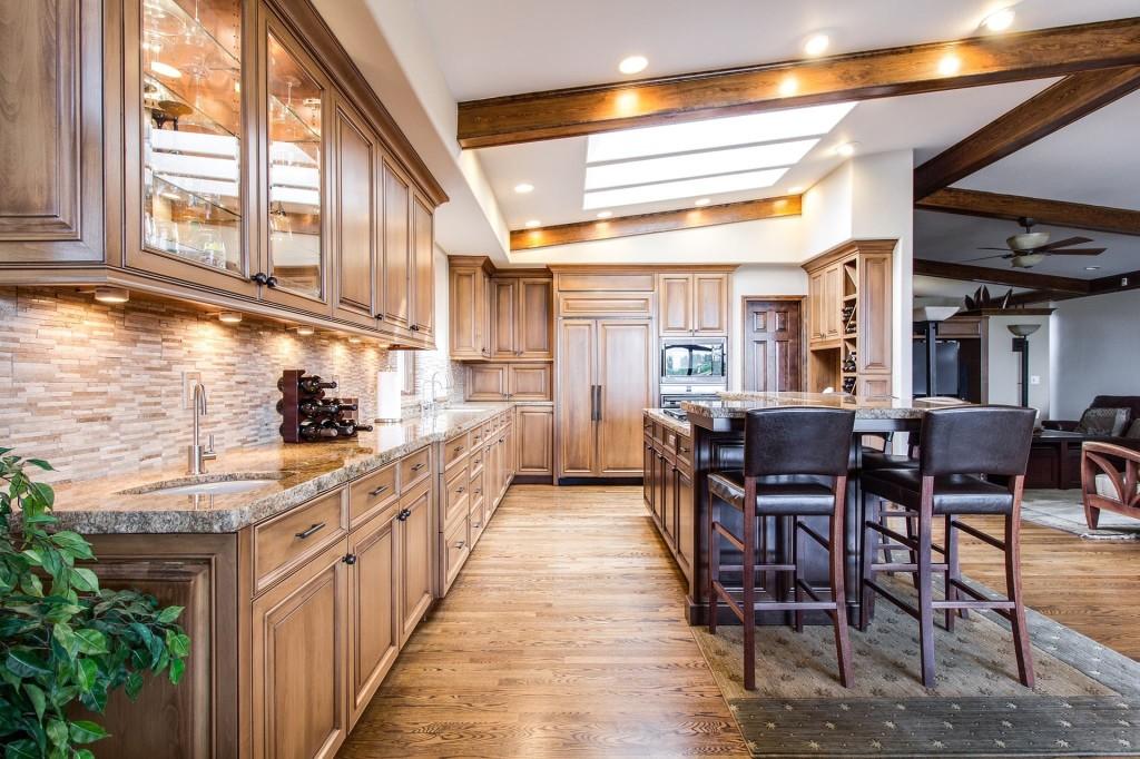 kitchen-2400367_1920