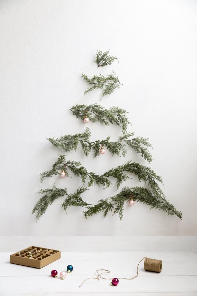 Novogodisnje Drvo 06