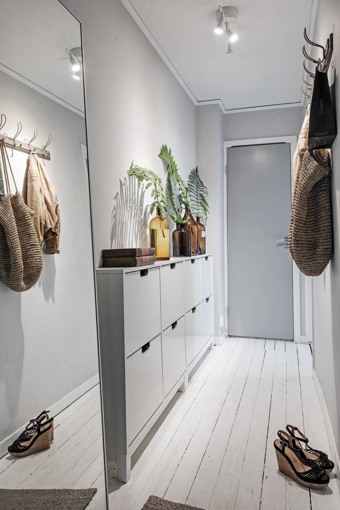 decoracion etnica salon Decoraci³n étnica una tendencia que sigue al alza Handbox Craft
