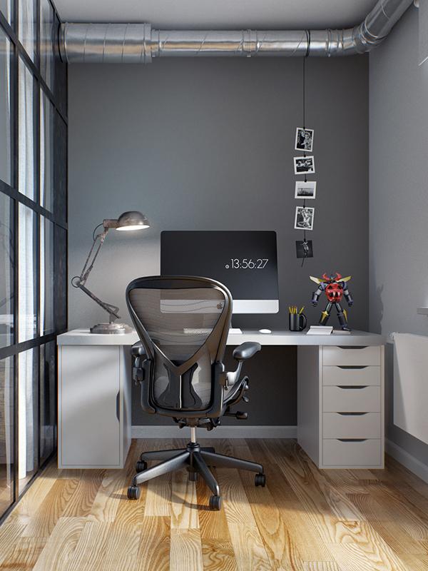 INT2_interiorIG9 radna soba soba