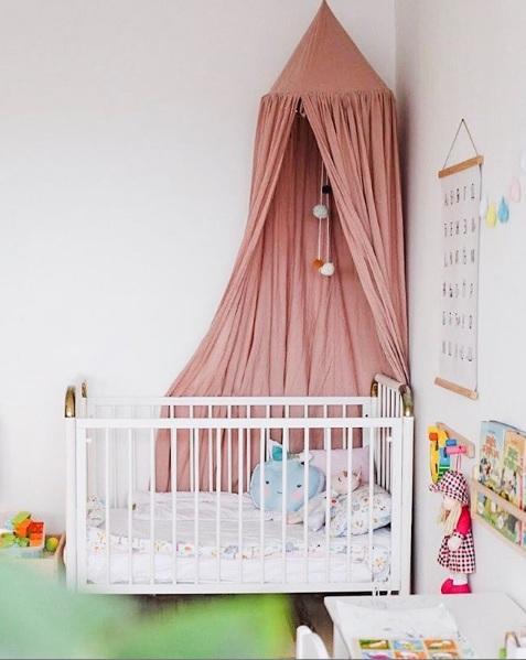 Krevetac za deciju sobu