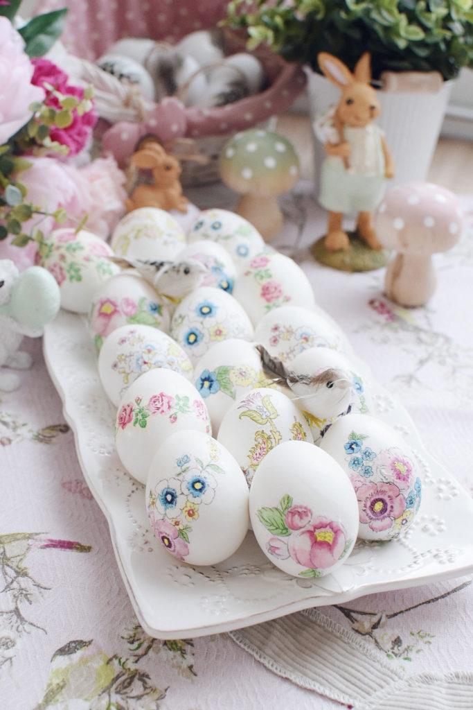 kreativne-ideje-za-ukrasavanje-uskrsnjih-jaja2