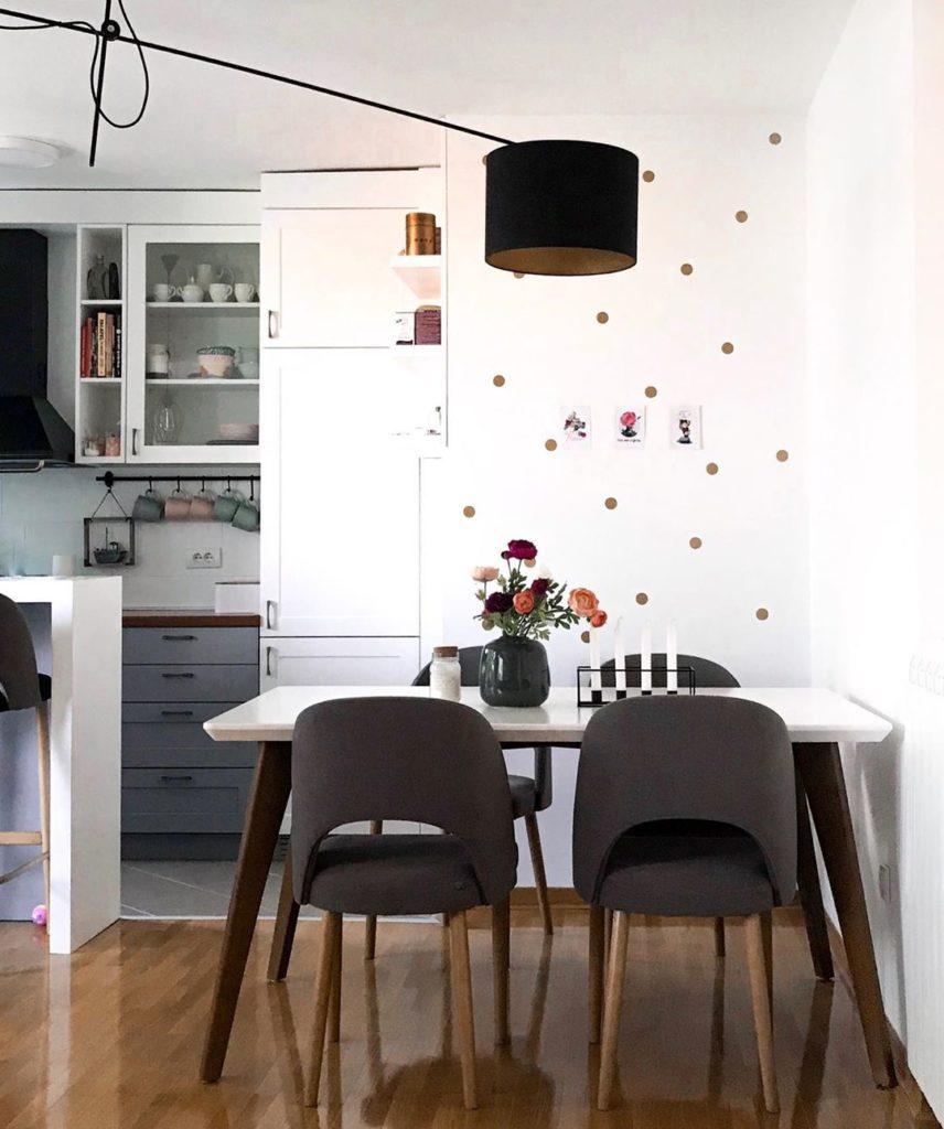 Moderna-Kuhinja