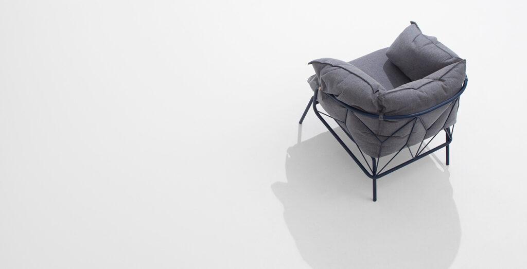 GARDA_furniture_ataman_mesh_lounger_chair_04a