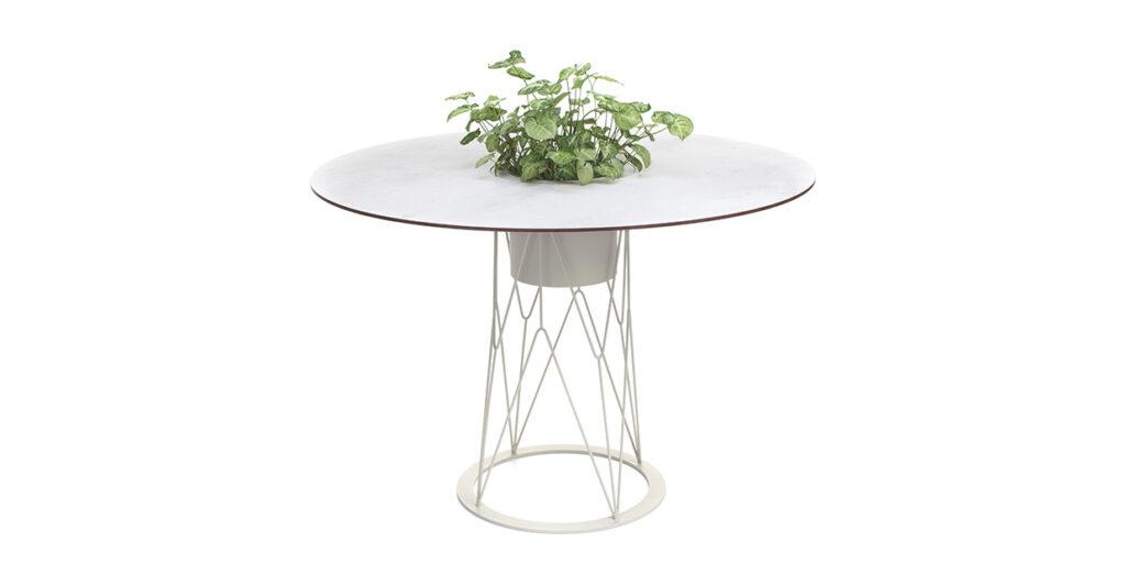 GARDA_furniture_ataman_mesh_table_GA06CI_01