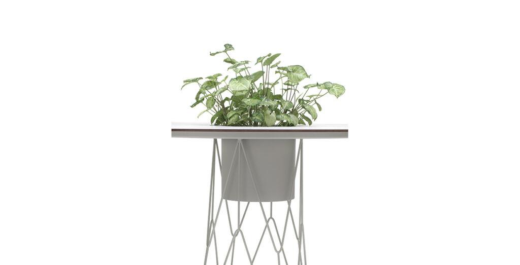 GARDA_furniture_ataman_mesh_table_GA06CI_02