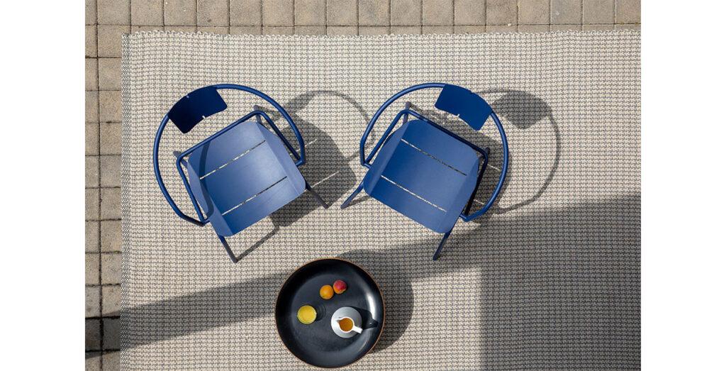GARDA_furniture_ataman_minimalist_chair_08