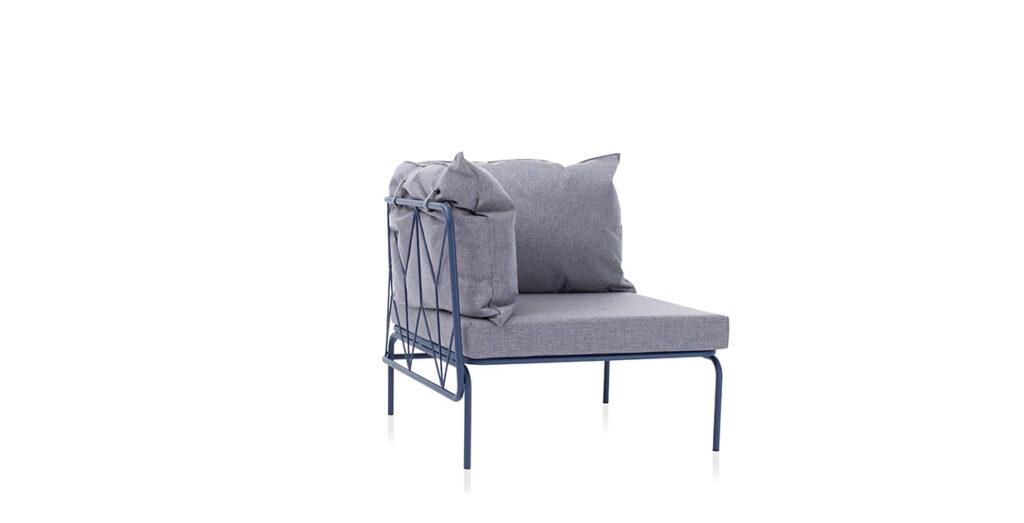 GARDA_furniture_ataman_modularsofa_GA07M03_02