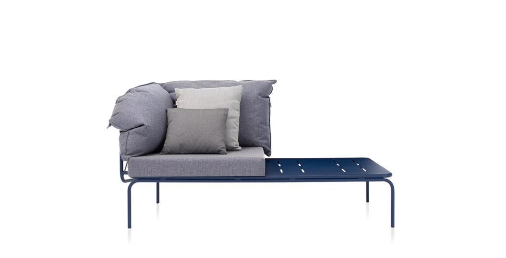 GARDA_furniture_ataman_modularsofa_GA07M09_01