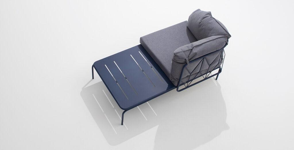 GARDA_furniture_ataman_modularsofa_GA07M09_04
