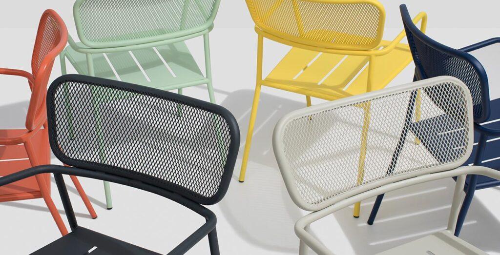GARDA_furniture_totem_chair_07