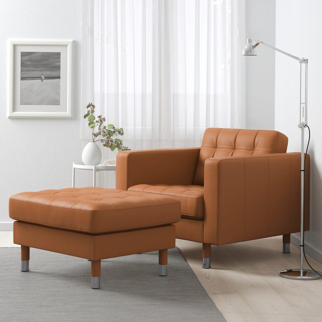 IKEA-Landskrona