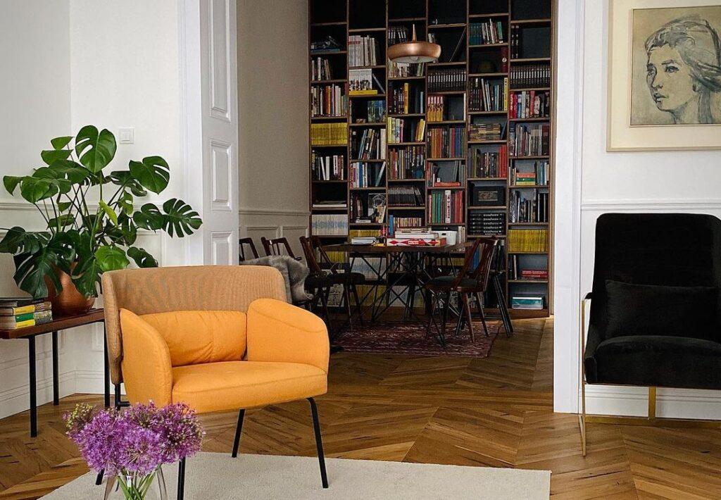 Ikea-Bingsta-Armchair