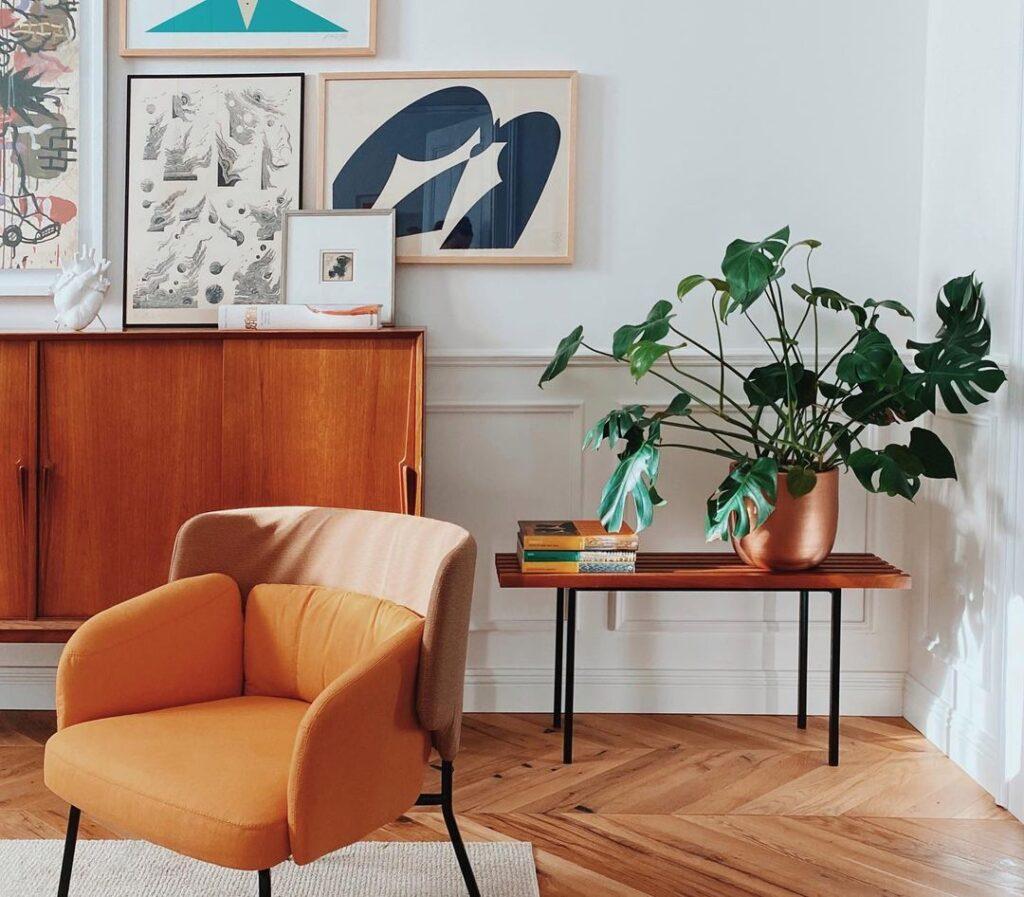Ikea-Bingsta-Fotelja