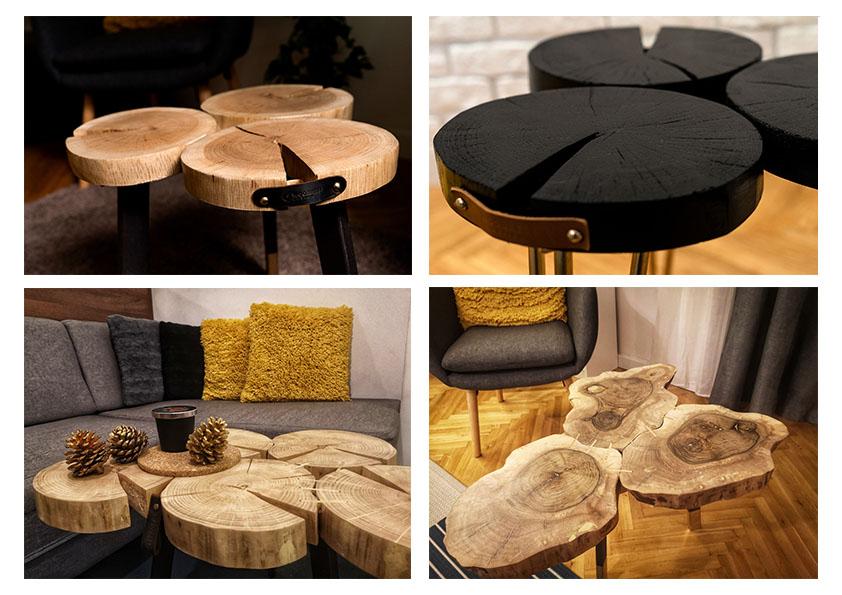Woodnest-Design-Kolaz-01