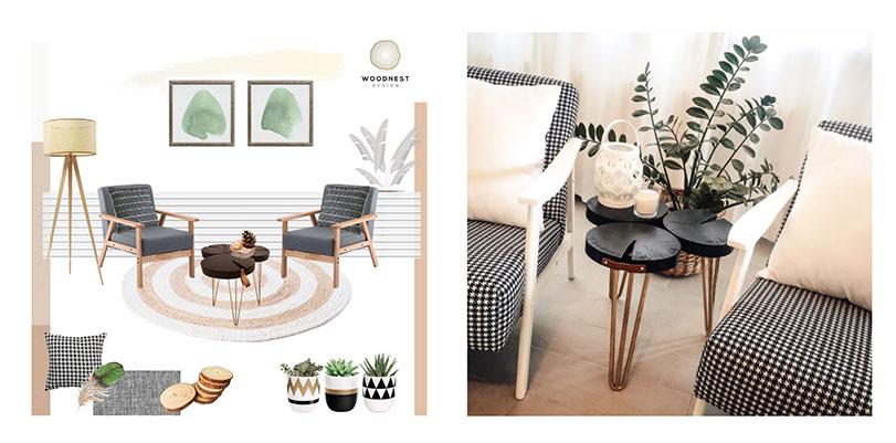 Woodnest-Design-Kolaz-02
