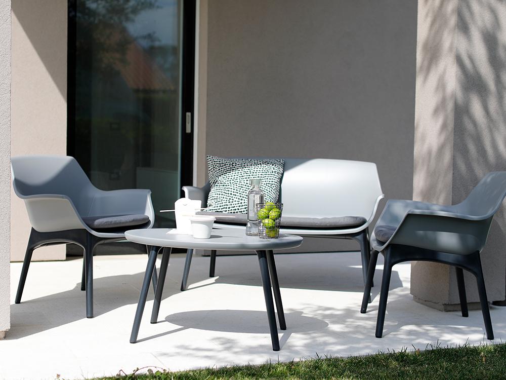 Luxor-Lounge-garnitura-siva-boja-1