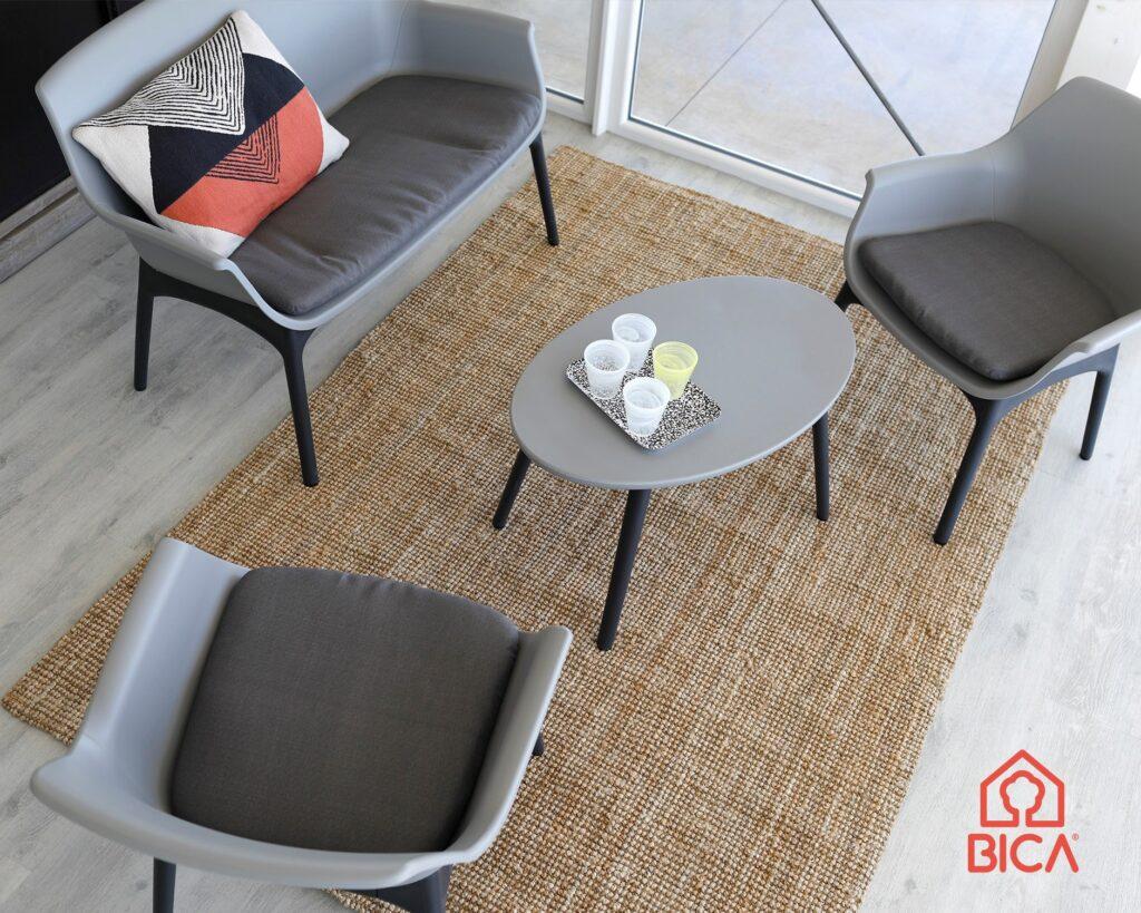 Luxor-Lounge-garnitura-u-antracit-boji