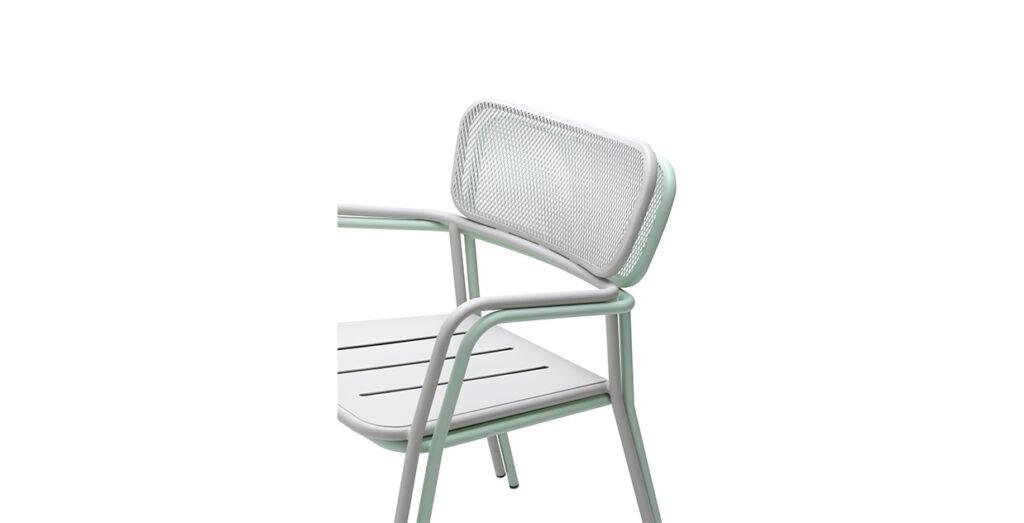 GARDA_furniture_totem_chair_10
