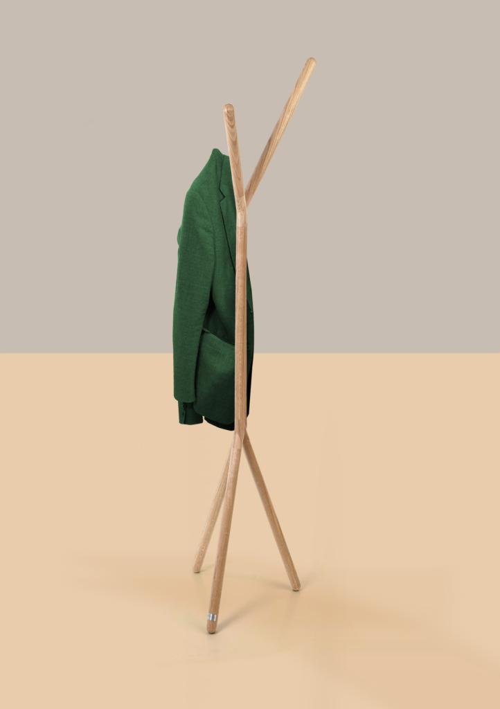 twigs-a4