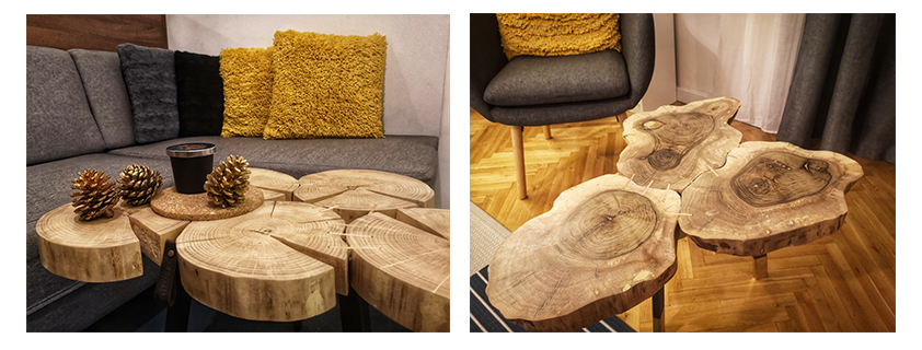 Woodnest-Design-Kolaz-01-1