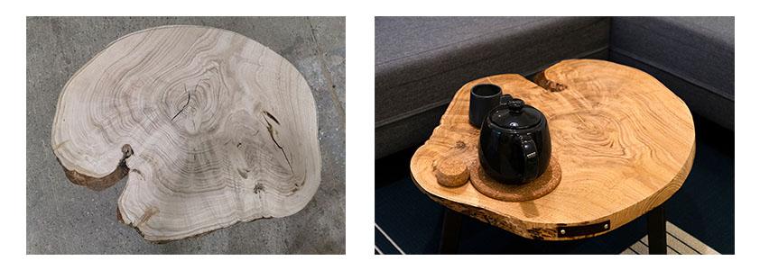 Woodnest-Design-Kolaz-03