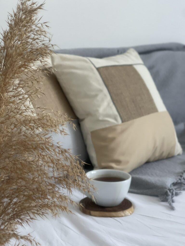 PiX jastuci