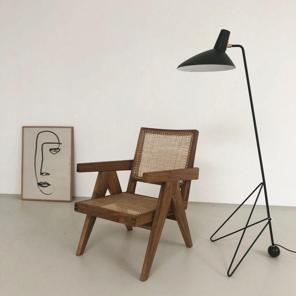 Srelle-Studio-Pierre-Janneret-4